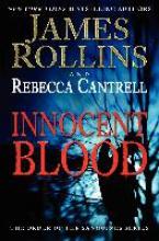Rollins, James Innocent Blood