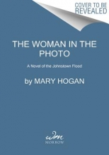 Hogan, Mary The Woman in the Photo
