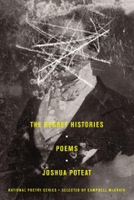 Poteat, Joshua The Regret Histories