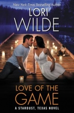 Wilde, Lori Love of the Game