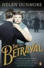 Dunmore, Helen Betrayal