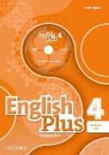 English Plus 4. Teachers Pack