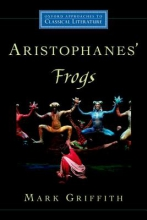 Aristophanes` Frogs