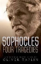 Taplin, Oliver Sophocles