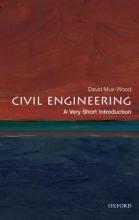 David Muir Wood Civil Engineering: A Very Short Introduction