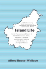 Alfred Russel Wallace Island Life