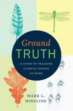 Hineline, Mark L. Ground Truth