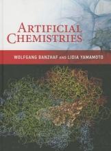 Wolfgang Banzhaf,   Lidia Yamamoto Artificial Chemistries