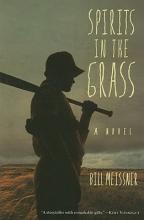 Meissner, William Spirits in the Grass