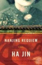 Jin, Ha Nanjing Requiem
