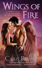 Roane, Caris Wings of Fire