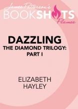 Hayley, Elizabeth Dazzling