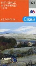Nithsdale and Dumfries