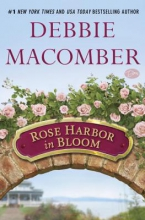 Macomber, Debbie Rose Harbor in Bloom