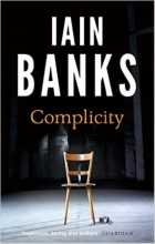 Banks, Iain Complicity