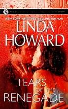 Howard, Linda Tears of the Renegade