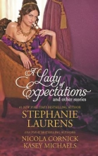 Laurens, Stephanie A Lady of Expectations and Other Stories