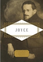 Joyce, James Joyce