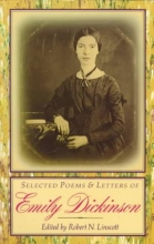 Dickinson, Emily Selected Poems & Letters of Emily Dickinson