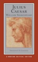 Shakespeare, William Julius Caesar (NCE)