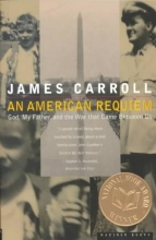 Carroll, James An American Requiem