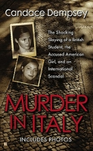 Dempsey, Candace Murder in Italy
