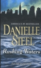 Steel, Danielle Rushing Waters