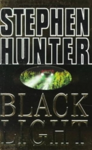 Hunter, Stephen Black Light