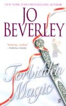 Beverley, Jo Forbidden Magic