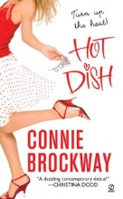 Brockway, Connie Hot Dish