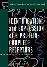 Lynch Identification and Expression of G Protein-Coupled Receptors