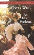 Wilde, Oscar Ideal Husband