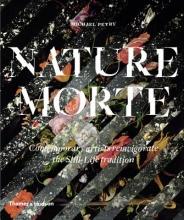 Petry, Michael Nature Morte
