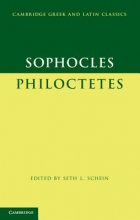 Sophocles Sophocles