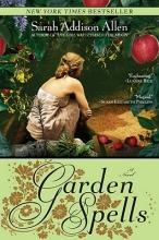 Allen, Sarah Addison Garden Spells