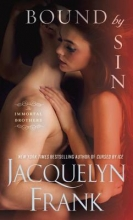 Frank, Jacquelyn Bound by Sin