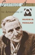 Stein, Gertrude Autobiography of Alice B. Toklas