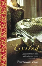 Graeme-Evans, Posie The Exiled