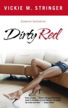 Stringer, Vickie M. Dirty Red