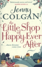 Colgan, Jenny Little Shop of Happy-Ever-After