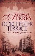 Perry, Anne Dorchester Terrace