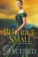 Small, Bertrice Deceived