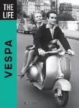 Eric Dregni,The Life Vespa