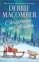 Macomber, Debbie Christmas in Alaska