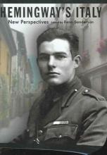 Hemingway`s Italy