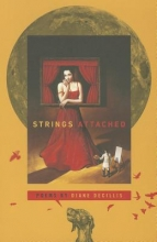 Decillis, Diane Strings Attached
