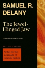 Delany, Samuel R. The Jewel-Hinged Jaw