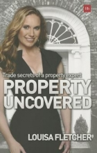 Fletcher, Louisa Property Uncovered