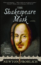 Frohlich, Newton The Shakespeare Mask