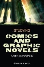 Kukkonen, Karin Studying Comics and Graphic Novels